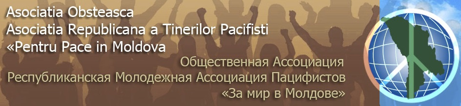 pacifist.md